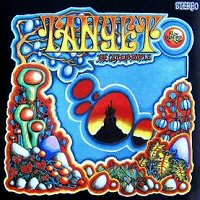 the-ceyleib-people-disco-tanyet