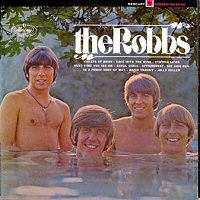 the-robbs-discos