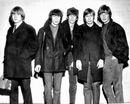 the-rolling-stones-60s