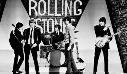 the-rolling-stones-bio