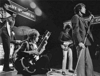 the-rolling-stones-sitar