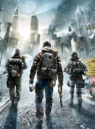tom-clancy-the-division-fotos