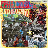 aphrodites-child-end-of-the-world-discos
