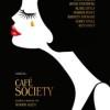 cafe-society-cartel-pelicula