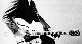 chuck-berry-fotos