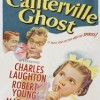 el-fantasma-de-canterville-cartel