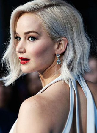 jennifer-lawrence-foto-noticia