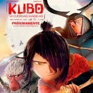 kubo-y-las-dos-cuerdas-magicas-cartel