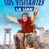 los-visitantes-la-lian-cartel