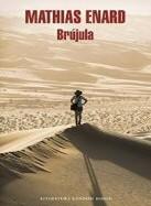 mathias-enard-brujula-libros