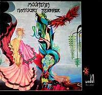 mountain-nantucket-sleighride-discos