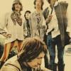 rolling-stones-60s-fotos
