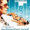 swimming-pool-la-piscina-ozon-cartel
