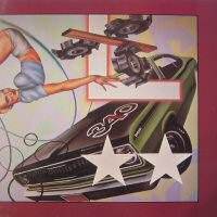 the-cars-heartbeat-city-album