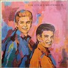 the-everly-brothers-both-sides-of-an-evening-discos