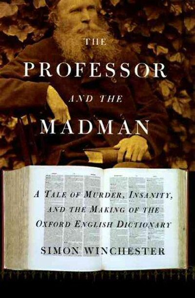 the-professor-and-the-madman-libros