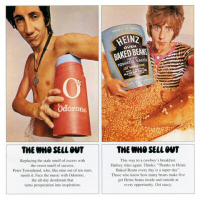 the-who-sell-out-fotos