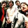beatles-walrus-canciones