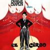 el-circo-cartel-chaplin