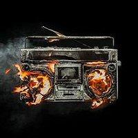 green-day-revolution-radio-discos