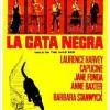 la-gata-negra-cartel-peliculas