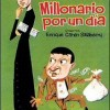 millonario-por-un-dia-cartel-peliculas
