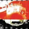 pixies-head-carrier-discos