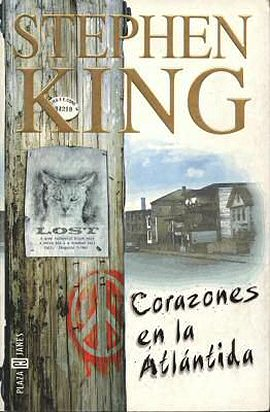 stephen-king-corazones-en-la-atlantida-libros