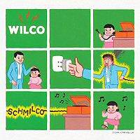 wilco-schmilco-discos