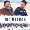 100-metros-cartel-peliculas