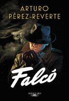 arturo-perez-reverte-falco-novelas