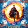 doctor-strange-cartel-peliculas