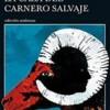 haruki-murakami-la-caza-del-carnero-salvaje-libros