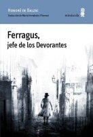 honore-de-balzac-ferragus-novelas