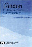 jack-london-el-silencio-blanco-libros