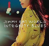 jimmy-eat-world-integrity-blues-discos