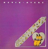 kevin-ayers-bananamour-discos