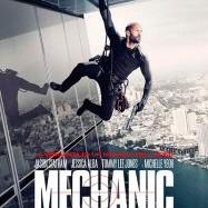 mechanic-resurrection-cartel