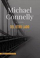 michael-connelly-del-otro-lado-novelas