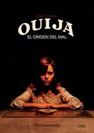 ouija-el-origen-del-mal-cartel-peliculas