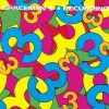 spacemen3-recurring-discos