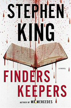 stephen-king-finders-keepers-libro