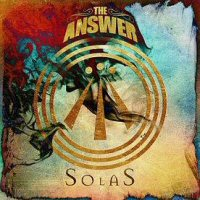 the-answer-solas-discos