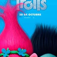 trolls-cartel-peliculas