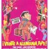 vente-a-alemania-pepe-cartel-peliculas