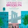 verano-en-brooklyn-cartel-peliculas