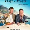 viaje-a-italia-cartel-peliculas