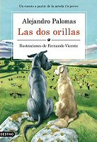 alejandro-palomas-las-dos-orillas-libros