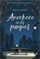 angela-armero-anochece-en-los-parques-novelas