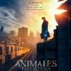 animales-fantasticos-y-donde-encontrarlos-cartel